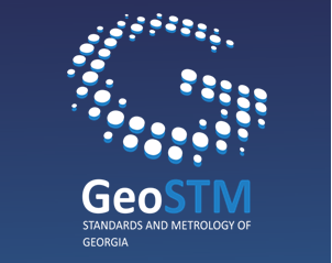 Georgian National Agency for Standards and Metrology - Online Store for ISO Standards and Publications